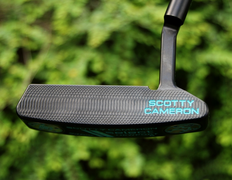Scotty Cameron Owners List. Post Your Pictures Too! - Page 13 Tif2ok11