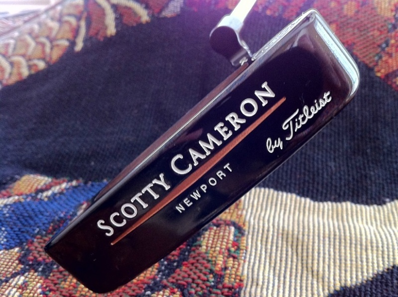 Scotty Cameron Owners List. Post Your Pictures Too! - Page 14 Zzz110