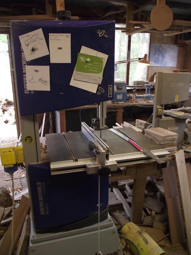 mon atelier Dscf0710