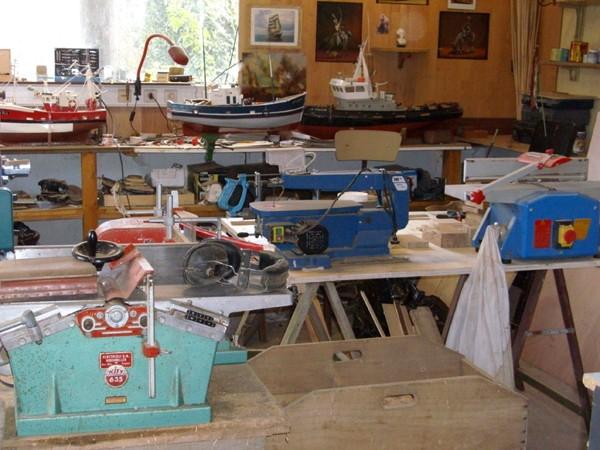 mon atelier Imgp0712