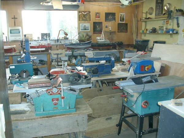 mon atelier Imgp0713