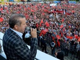 Lajmet Ditore Erdoga10