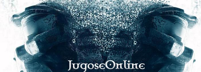 Jugoseonline