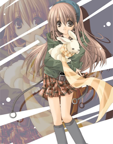 Human Roleplay Pictures Ayame_10
