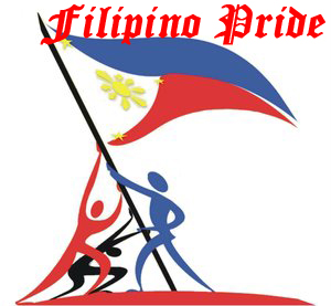 Free forum : PinoyZ Alliance - Portal Dfs_co11