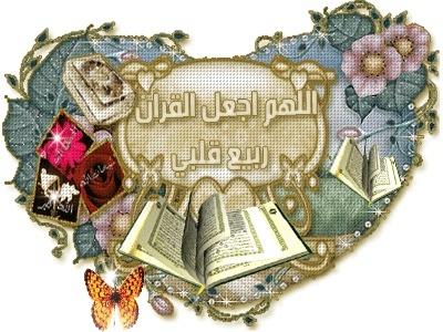 هل تعلم ماذا يفعل لك القرآن عند موتك ؟؟ Soltan11