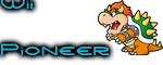 Wii Pioneer
