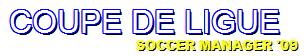 Soccer Manager '09 Coupe_10