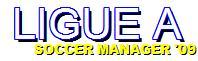 Soccer Manager '09 Ligue_10