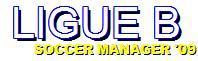 Soccer Manager '09 Ligue_12