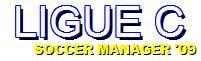 Soccer Manager '09 Ligue_13