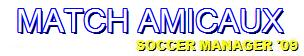 Soccer Manager '09 Match_10