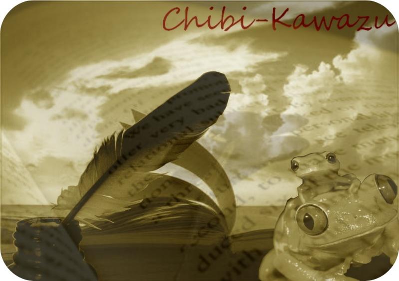Proposition d'une nouvelle bannière par Keiko-chan. Bannia11