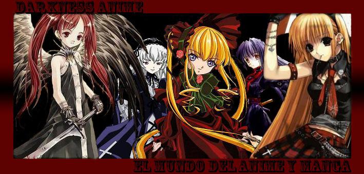 Anime Requiem
