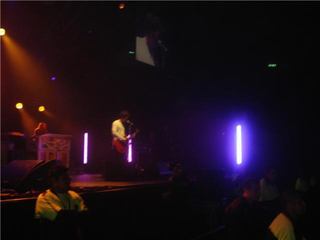 Noel Gallagher Getatt10