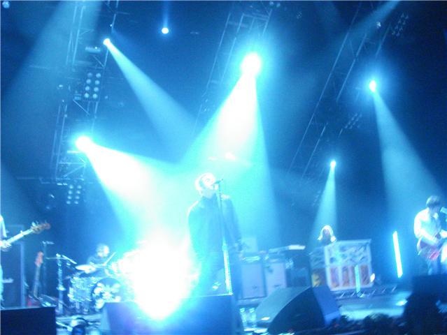 Liam Gallagher Getatt11