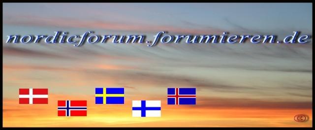 nordicforum