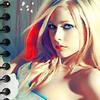 Ledwine Gabrielle Sahelie Wedenson • Relationship Iconav11