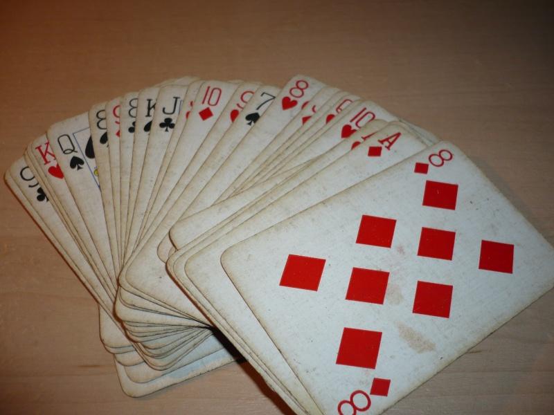 Jeux de carte nazi? P1030018