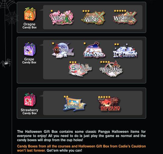 halloween update 10/14/09 0210