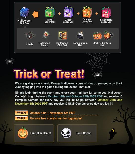 halloween update 10/14/09 0310