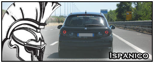 11/04/10 Raduno Special Car Tuning Club - Teramo (TE) Firma210