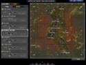 PR Single Player Screen12