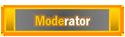 Moderator Application A3920010