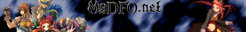 Image banner Mydnfb11