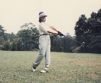 ♥ Female golfers only ♥~ Sistas, please fall in.. - Page 3 N5106910