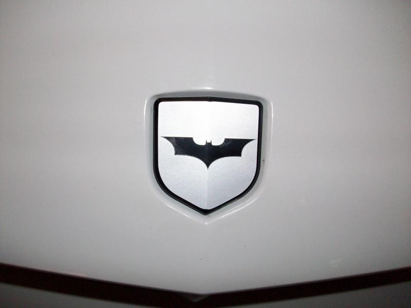 Hello Batman10