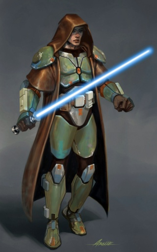 The 319th Expeditionary Fleet: OOC Jedi_p11