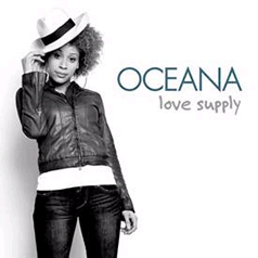 Oceana - Love Supply Oceana10