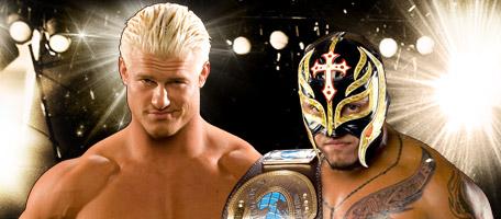حصريا عرض WWE.Night.Of.Champions.2009 نسخه AVI بمساحة 1.42 GB نسخه RMVB بمساحة 515 م 1079au10