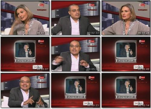 حصريا مكالمه عمرو دياب مع يسري الفخرانى ويسرا وتحدثه عن الكليب وحفله مارينا تحميل مباشر على أكثر من سيرفر 1z69hz10