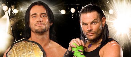حصريا عرض WWE.Night.Of.Champions.2009 نسخه AVI بمساحة 1.42 GB نسخه RMVB بمساحة 515 م 20zsg010
