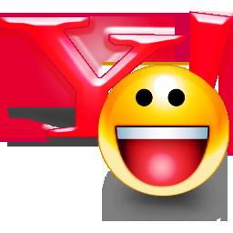 أشهر برامج المحادثة العملاق Yahoo! Messenger 10.0.0.331 بآخر إصدارات على اكثر من سيرفر 2je90210