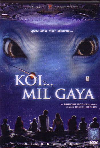 لعشاق الهندى مع فيلم الفنتازيا والخيال العلمى الرائع جدا Koi.Mil.Gaya 2003 مترجم بحوده DvDRip تحميل مباشر على اكثر من سيرفر 2rzvqk10