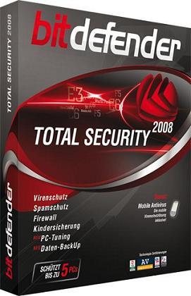 حصريا مع البرنامج الشامل للحماية الكاملة لكل اركان الجهاز BitDefender Total Security 2010 Build 13.0.15.297 فى اخر اصداراته 2vw5hx10