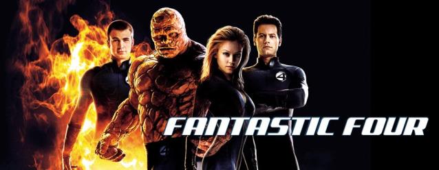 لعبة الفيلم الرائع Fantastic Four Rip بمساحة 236 ميجا وعلي اكثر من سيرفر 2yy7bq10