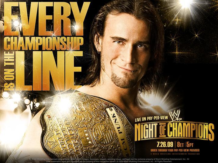 حصريا عرض WWE.Night.Of.Champions.2009 نسخه AVI بمساحة 1.42 GB نسخه RMVB بمساحة 515 م 6ie32v10