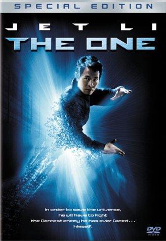 فيلم الاكشن ل جيت لى The One 2001 dvd Direct Links مترجم برابطواحد على اكثر من سيرفر 196 ميجا B0000510