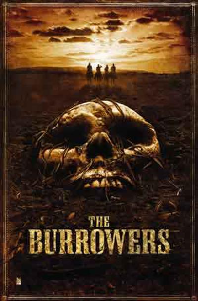 للكبار فقط // فيلم الرعب The Burrowers 2008 مترجم برابط واحد 190 ميجا على اكثر من سيرفر Burrow10