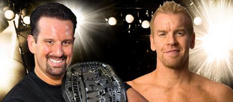 حصريا عرض WWE.Night.Of.Champions.2009 نسخه AVI بمساحة 1.42 GB نسخه RMVB بمساحة 515 م Ejc26a10