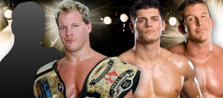 حصريا عرض WWE.Night.Of.Champions.2009 نسخه AVI بمساحة 1.42 GB نسخه RMVB بمساحة 515 م Im86px10