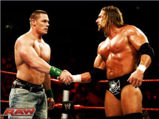 WWE.Raw.2009.07.20.XviD.Avi.699.MB~RMVB.265 MB Kanhe10