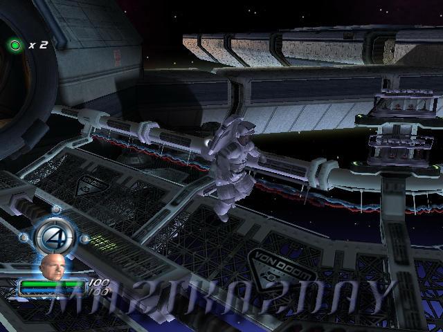 لعبة الفيلم الرائع Fantastic Four Rip بمساحة 236 ميجا وعلي اكثر من سيرفر Nntyde10