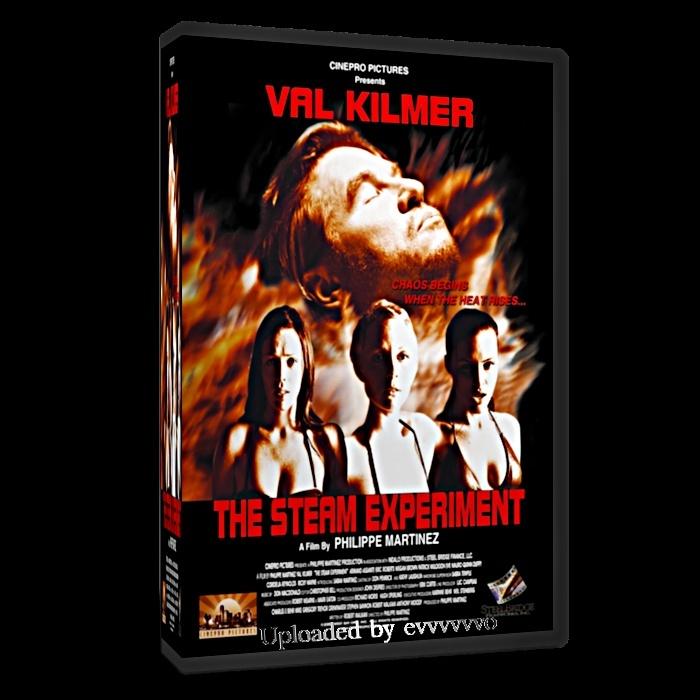 حصري فيلم الدراما الرائع للكبار The Steam Experiment (2009) DVDRip مترجم بحجم 250 ميجا علي اكثر من سيرفر Ohvmvk10