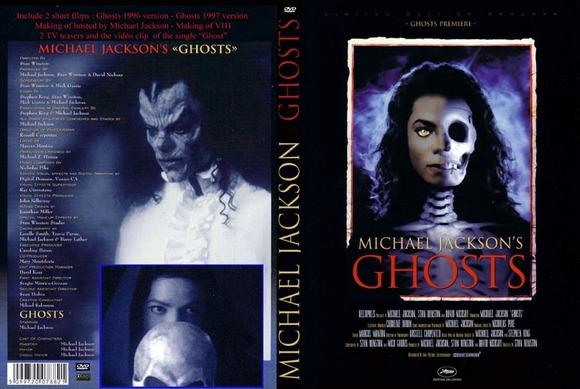 فيديو كليب اشباح مايكل جاكسون ghosts 1997 مترجم 116 ميجا على اكثر من سيرفر Qu1f0-10
