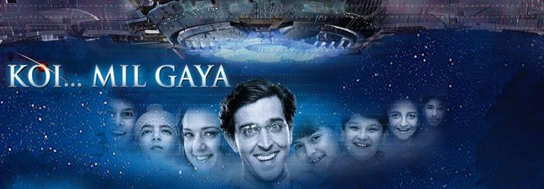 لعشاق الهندى مع فيلم الفنتازيا والخيال العلمى الرائع جدا Koi.Mil.Gaya 2003 مترجم بحوده DvDRip تحميل مباشر على اكثر من سيرفر Rcvexi10